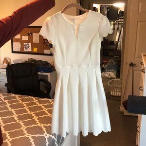 SHEIN Dresses - SHEIN dress